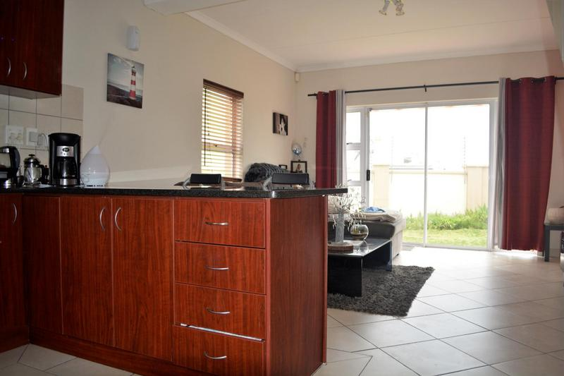 Property For Sale in Muizenberg, Cape Town 13