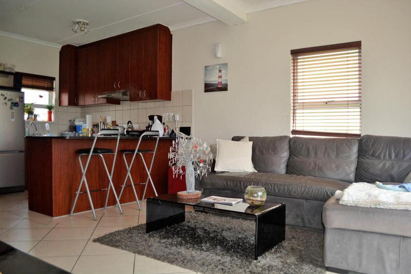 Property For Sale in Muizenberg, Cape Town 18
