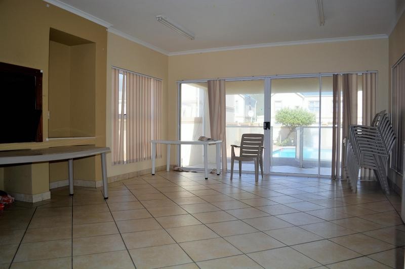 Property For Sale in Muizenberg, Cape Town 11