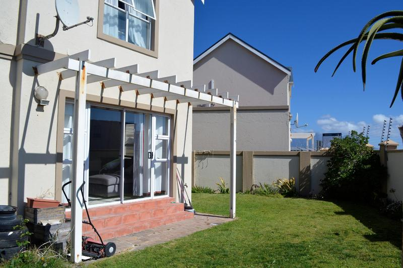 Property For Sale in Muizenberg, Cape Town 4