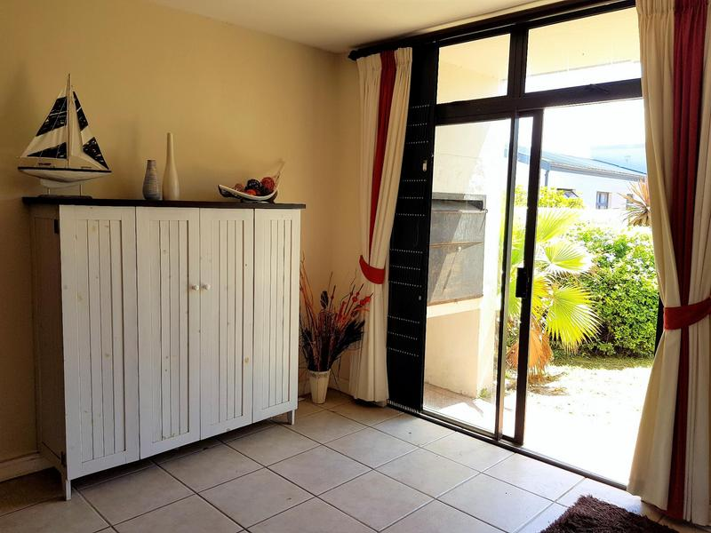 Property For Sale in Muizenberg, Cape Town 10
