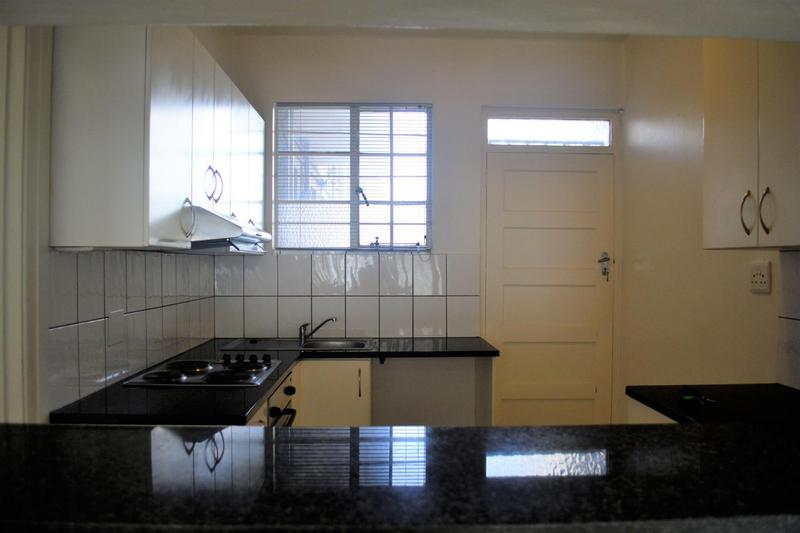 Property For Sale in Wynberg, Cape Town 11