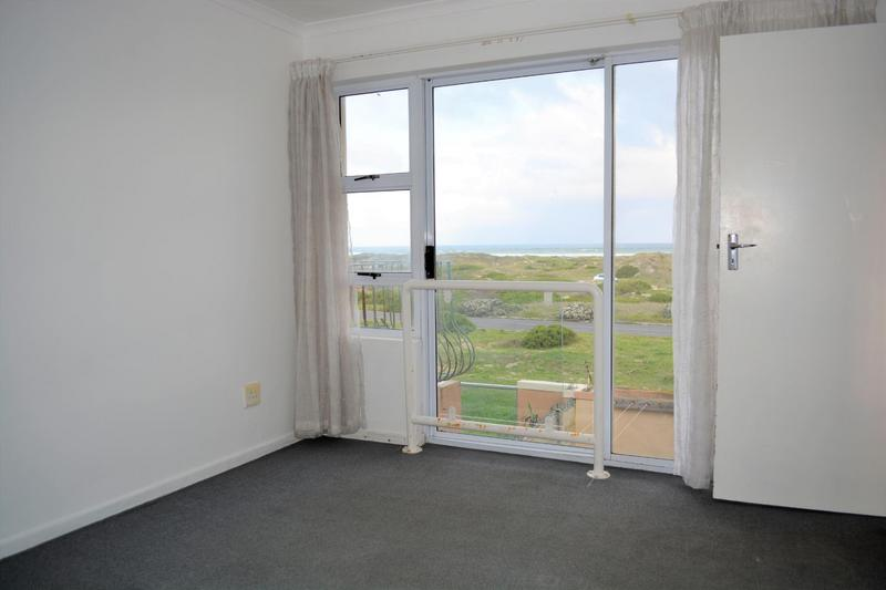 Property For Sale in Muizenberg, Cape Town 20