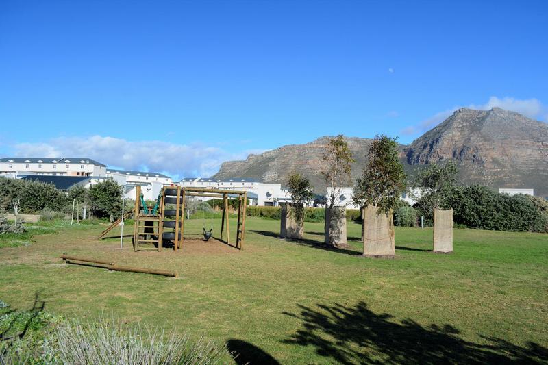 Property For Sale in Muizenberg, Cape Town 24